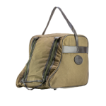 Jack Pyke Canvas Field Boot Bag