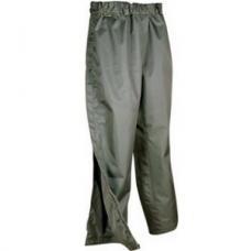 Jack Pyke Countryman Over Trousers