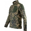 Jack Pyke Softshell Jacket Digicam