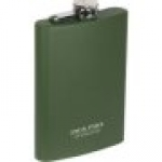 Jack Pyke Hip Flask