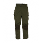 Jack Pyke Weardale Trousers