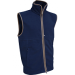 Jack Pyke Countryman Fleece Gilet