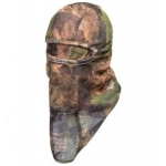 Jack Pyke Light Mesh Balaclava