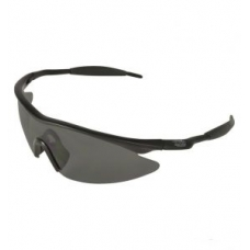 Jack Pyke Pro Sport Shoot Glasses