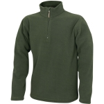 Jack Pyke Shires Fleece Pullover