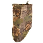 Jack Pyke Super Thermal Neck Gaiter