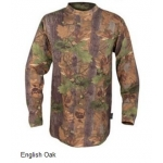 Jack Pyke Long Sleeved T Shirt