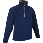 Jack Pyke Countryman Fleece Pullover