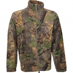 Jack Pyke Fieldman Fleece Jacket