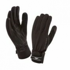 Sealskinz All Season Glove -