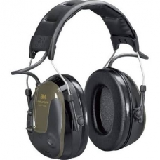 Peltor Pro Tac Hunter Ear Defenders