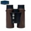 Kahles Helia Rangefinder 8 x 42 Optronics Binoculars