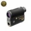 Leupold RX-1200i Laser Rangefinder With Dna Black