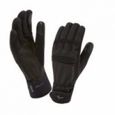 Sealskinz Performance Activity gloves -