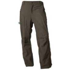 Ridgeline Roar Performance Trousers