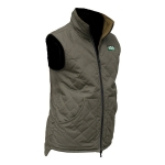 Ridgeline Scurry Reversible Vest
