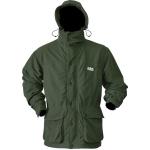 Ridgeline Torrent Euro ll Jacket