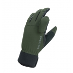 Sealskinz All Weather Shooting Glove