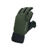 Sealskinz All Weather Sporting Glove