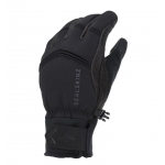 Sealskinz Extreme Cold Weather Glove - Performance Activity style