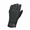 Sealskinz All Weather Insulated Glove - All Season style