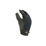 Sealskinz Solo Shooting Glove