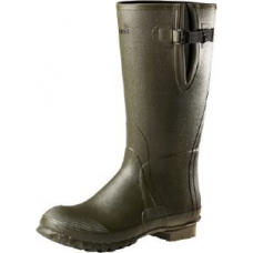 "Seeland Agri 16"" SD 4mm wellington boots"