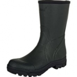 "Seeland AllRound 12"" Wellington Boots"