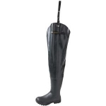 "Seeland Allround Hip 32"" 4mm Wellington Boots"