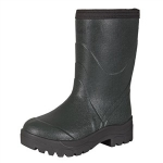 "Seeland Allround Kid's 9"" 4mm Neoprene Wellington Boots"