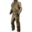 Seeland Arctic one-piece suit