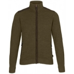 Seeland Buckthorn Full Zip Jersey