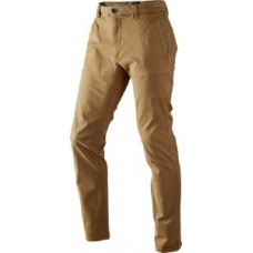 Seeland Callan Chino Trousers