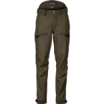 Seeland Climate Hybrid Trousers
