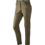 Seeland Constance Trousers