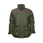 Seeland Dyna Jacket plus free hunting socks rrp £14.99