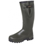 "Seeland Estate 18"" 5mm Wellington Boots"