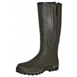 "Seeland Estate 18"" Leather Lined Wellington Boots"