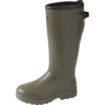 "Seeland Estate AT 18"" 5mm Wellington Boots"