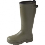 "Seeland Estate AT 18"" Wellington Boots"