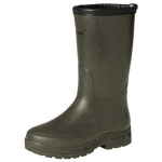 "Seeland Estate AT Lady 12"" 5mm Wellington Boots"