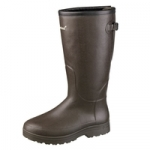 "Seeland Estate AT Lady 16"" 5mm Wellington Boots"