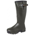 "Seeland Estate Lady 16"" 5mm Wellington Boots"
