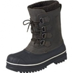 "Seeland Grizzly Pac 10"" Boots"