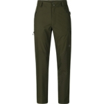 Seeland Hawker Light Trousers plus free Hunting socks @£14.99
