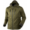 Seeland Hawker Shell Jacket plus free hunting sock rrp £14.99