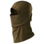 Seeland Hawker Scent Control Facecover