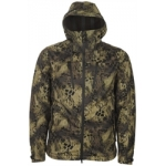 Seeland Hawker Shell Jacket in Camo -