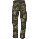 Seeland Hawker Shell Trouser Prym1 Camouflage -plus free Hunting socks @£14.99