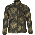Seeland Hawker Storm Fleece  in Camo